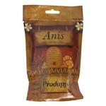 Bala Anis/mel 10 Pacotes C/ 60g Prodapys