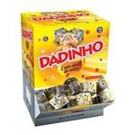 Bala Dadinho Caixa 700g