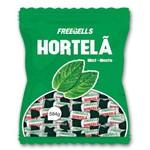 Bala Hortelã 584g - Freegells