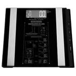 Balança Digital Eletrônica Black & Decker