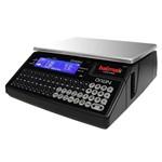 Balança Digital Etiquetadora Balmak Órion 2 Ot-6/15/302Pe 30Kg Ethernet