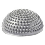 Balance Pad - Mini Bosu - Vollo - VP1067