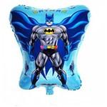 Balão Metalizado Batman Tam.36 41cm X 27cm
