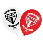 Balão São Paulo