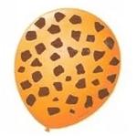 Balão São Roque N.9 Girafa