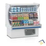 Balcao Refrigerado Gelopar Gpsv-110br