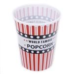 Balde de Pipoca Cinema 2L - Utility