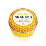 Balm Labial Granado Frutas - Maracujá