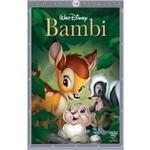 Bambi - Ediçao Diamante