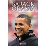 Barack Obama - Richmond