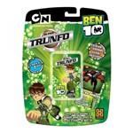 Baralho Ben 10 Super Triunfo - Grow