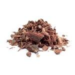 Barbatimão (granel 1kg)