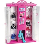 Barbie - a Vida na Dreamhouse - Vending Machine - Mattel