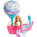 Barbie Chelsea - Mattel