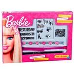 Barbie Colar e Bracelete - Fun Divirta-Se