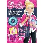 Barbie: Dicionario Ilustrado