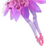 Barbie e as Sapatilhas Mágicas - Odette Bailarina - Mattel