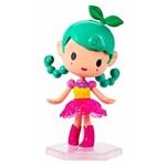 Barbie em um Mundo de Video Game Mini Pixels Crystal - Mattel