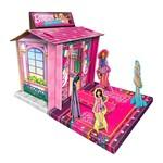 Barbie Estúdio Fashion - Copag