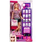 Barbie Fashion And Beauty Loja Fashionistas - Sassy - Mattel