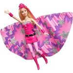 Barbie Filme Barbie Super Princesa - Mattel