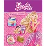 Barbie: Histórias Mágicas