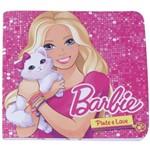 Barbie Livrinho Pinte e Lave Cat - Fun Divirta-Se