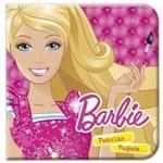Barbie Livrinho Pinte e Lave Profissões - Fun Divirta-Se