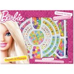 Barbie Miçangas Fun