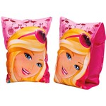 Barbie Praia-Boia de Braço - Fun