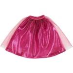 Barbie Roupinhas Saia Rosa - Mattel