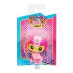 Barbie Spy Squad Dog - Dhf13 - Mattel