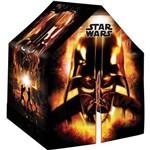 Barraca Star Wars Multibrink