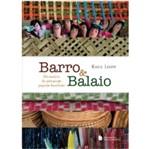 Barro e Balaio - Nacional