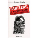 Bartleby o Escriturario - 337 - Lpm Pocket