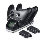 Base Carregador para Controle Xbox One - Feir
