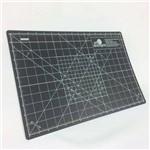 Base de Corte para Scrapbook e Pathwork - Tamanho 45X30cm