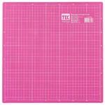 Base para Corte Scrapbook 35x35cm