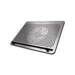 "Base para Notebook Thermaltake Massive A21 10""~17"" | InfoParts"