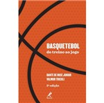 Basquetebol - Manole
