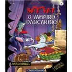 Bat Pat - o Vampiro Dancarino