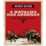 Batalha de Ardenas, a