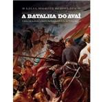 Batalha do Avai, a - Sextante