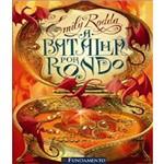 Batalha por Rondo, a - Vol 03