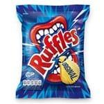 Batata Ruffles Original 57g - Elma Chips