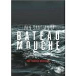 Bateau Mouche- uma Tragedia Brasileira