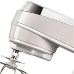 Batedeira Profissional Eletrônica Mondial Premium Velocidade Gradual - 4 Litros - White