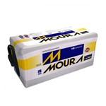 Bateria Automotiva 95 Ah Moura