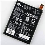 Bateria BL-T19 Original Google NEXUS 5X H790 H790 H798