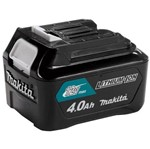 Bateria BL1041B 12V LI-ION 4.0AH 197407-0 - Makita<BR>